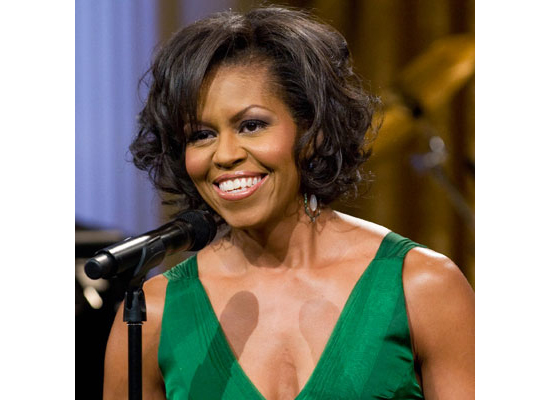 style icon michelle obama page 2 mighty beauty