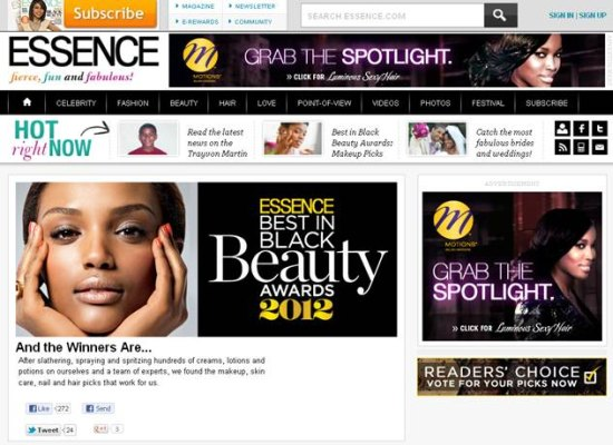 essence-best-in-black-beauty-2012